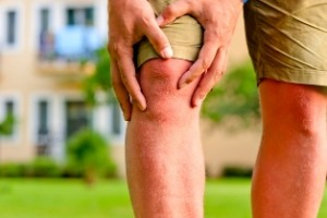 Болезни артрит и артроз: в чем разница?