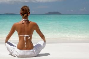 Лечение и профилактика болезней спины и суставов