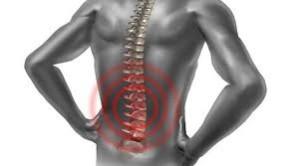 Межпозвоночная грыжа пояснично-крестцового отдела позвоночника: симптомы и лечение