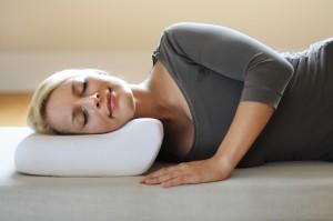 Как выбрать самую лучшую ортопедическую подушку