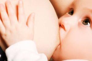 Можно ли принимать Диклофенак при беременности и грудном вскармливании?
