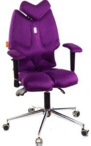 Ортопедические кресла для работы за компьютером: правильный выбор - здоровая спина