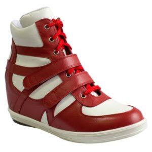 Ортопедическая обувь для детей и подростков при вальгусной деформации