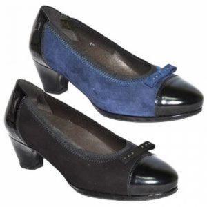 Обувь для женщин при вальгусной деформации