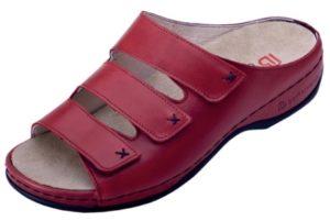 Лучшие фирмы-производители ортопедической обуви