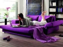 Как выбрать диван с ортопедическим матрасом для ежедневного использования