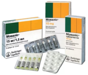 Описание препарата и способ применения