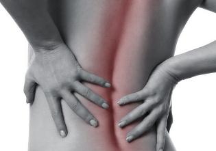 Гиперлордоз: причины болезни и способы как от нее избавиться
