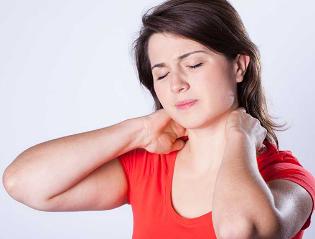 Гимнастический комплекс Шишонина: как поможет при заболеваниях спины, и как его правильно выполнять?