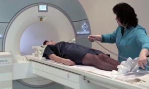 Как правильно пройти диагностику?