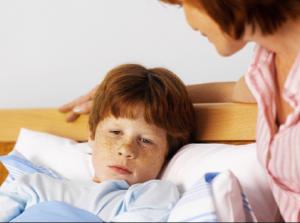 Отличие вегето-сосудистой дистонии у взрослых, подростков и детей