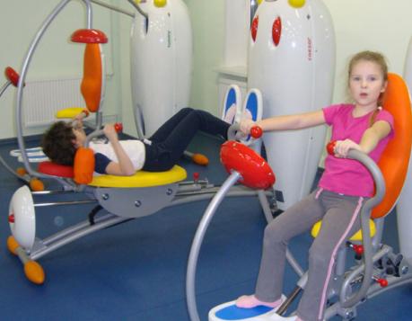 Санатории лечение при сколиозе в белоруссии
