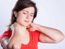 Гимнастика для шеи Шишонина при остеохондрозе: видео, упражнения, отзывы