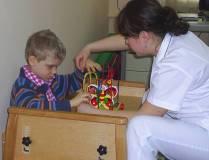 Спастический тетрапарез конечностей у детей: что это такое и бывают ли случаи излечения