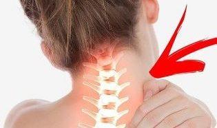 Как развивается шейный хондроз: причины, симптомы и методы лечения заюолевания