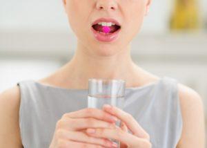 Как применять таблетки