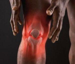 При каких заболеваниях гель помогает спине