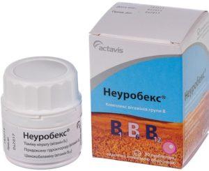 Аналогичные препараты при спинных болях