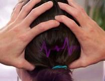 Причины и лечение головной боли в области затылка