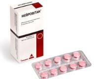 Таблетки Нейровитан для позвоночника - инструкция по применению, цена, аналоги, отзывы