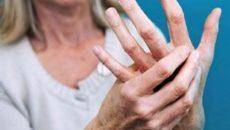 Самодиагностика подагрического артрита и лечение в домашних условиях