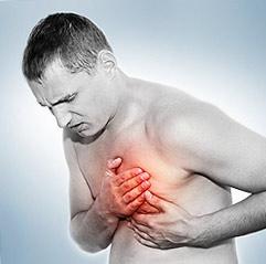 О чем говорит продолжительная боль в правом и левом плече
