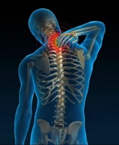 Лечение остеохондроза Пирацетамом