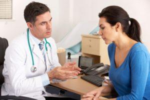 Как правильно выбрать врача?
