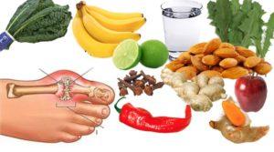 Рекомендации специалистов – какой диеты лучше придерживаться