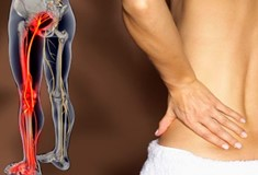 Защемление нерва в пояснице - симптомы, лечение, как снять боль, отзывы