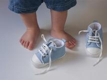 Ортопедическая обувь при вальгусной деформации стопы: виды и описание