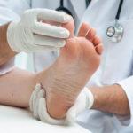 Артроз коленного сусутава