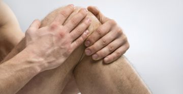 полиартроз - лечение